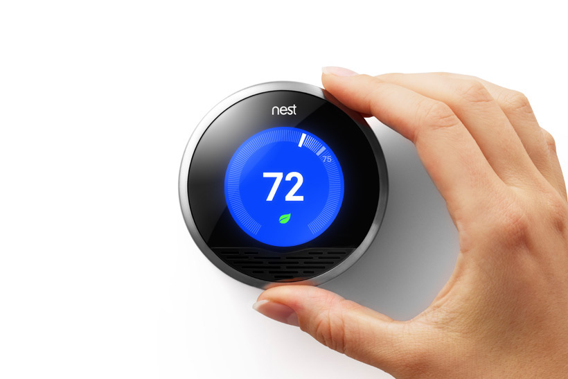 thermostat-mutlizone-nest